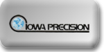 Home to Iowa Precision Industries, Flexible Fabrication and coil metal processing division by Formtek-Maine