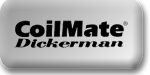 Home to CoilMate/Dickerman's outstanding line of industry leading pallet decoilers
